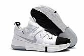 Nike Kobe AD EP Mens Kobe Bryant Shoes XY9,baseball caps,new era cap wholesale,wholesale hats