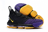 Nike LeBron 16 Shoes 2018 Mens Nike Lebrons James 16s Basketball Shoes XY27,baseball caps,new era cap wholesale,wholesale hats