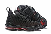 Nike LeBron 16 Shoes Mens Nike Lebrons James 16s Basketball Shoes XY29,baseball caps,new era cap wholesale,wholesale hats