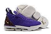 Nike LeBron 16 Shoes Mens Nike Lebrons James 16s Basketball Shoes XY31,baseball caps,new era cap wholesale,wholesale hats