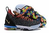 Nike LeBron 16 Shoes Mens Nike Lebrons James 16s Basketball Shoes XY32,baseball caps,new era cap wholesale,wholesale hats