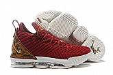 Nike LeBron 16 Shoes Mens Nike Lebrons James 16s Basketball Shoes XY33,baseball caps,new era cap wholesale,wholesale hats