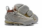 Nike LeBron 16 Shoes Mens Nike Lebrons James 16s Basketball Shoes XY35,baseball caps,new era cap wholesale,wholesale hats