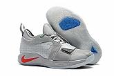 Nike pg 2.5 tb Basketball Shoes XY2,baseball caps,new era cap wholesale,wholesale hats