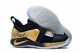 Nike pg 2.5 tb Basketball Shoes XY4,baseball caps,new era cap wholesale,wholesale hats