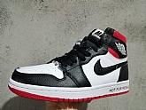 Air Jordan 1  NRG OG High NOT FOR RESALE NO PHOTOS 2019 Womens Jordans Retro 1s Shoes XY5,baseball caps,new era cap wholesale,wholesale hats