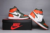Air Jordan 1  Retro High Shoes 2019 Womens Jordans Retro 1s Shoes XY2,baseball caps,new era cap wholesale,wholesale hats