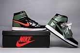Air Jordan 1  Retro High Shoes 2019 Womens Jordans Retro 1s Shoes XY3,baseball caps,new era cap wholesale,wholesale hats