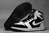 Air Jordan 1 Mid 2019 Mens Retro Jordans 1s Shoes XY6,baseball caps,new era cap wholesale,wholesale hats