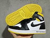 Air Jordan 1 NRG OG High NOT FOR RESALE NO PHOTOS 2019 Mens Retro Jordans 1s Shoes XY8,baseball caps,new era cap wholesale,wholesale hats