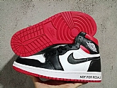 Air Jordan 1 NRG OG High NOT FOR RESALE NO PHOTOS 2019 Mens Retro Jordans 1s Shoes XY9,baseball caps,new era cap wholesale,wholesale hats