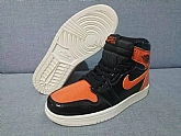 Air Jordan 1 Retro High OG Shattered Backboard 3.0 Mens Retro Jordans 1s Shoes XY13,baseball caps,new era cap wholesale,wholesale hats