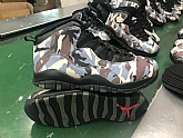 Air Jordan 10 Camo 2019 Mens Retro Jordans 10s Shoes XY5,new jordan shoes,cheap jordan shoes,jordan retro 11,jordans shoes,michael jordan shoes