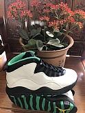 Air Jordan 10 Seattle 2019 Mens Retro Jordans 10s Shoes XY3,baseball caps,new era cap wholesale,wholesale hats