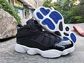 Air Jordan 6 Rings 2019 Mens Retro Jordans 6s Shoes SD1,baseball caps,new era cap wholesale,wholesale hats
