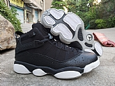 Air Jordan 6 Rings 2019 Mens Retro Jordans 6s Shoes SD2,baseball caps,new era cap wholesale,wholesale hats