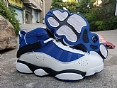 Air Jordan 6 Rings 2019 Mens Retro Jordans 6s Shoes SD3,baseball caps,new era cap wholesale,wholesale hats