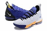 Nike LeBron 16 Shoes 2019 Mens Nike Lebrons James 16s Basketball Shoes XY42,baseball caps,new era cap wholesale,wholesale hats