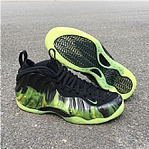 Nike Air Foamposite One Paranorman 2019 Mens Nike Air Yeezy Foamposites Shoes SY13,baseball caps,new era cap wholesale,wholesale hats