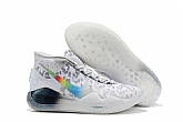 Nike KD 12 Shoes 2019 Mens Kevin Durant Basketball Shoes SD2,baseball caps,new era cap wholesale,wholesale hats