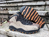 Air Jordan 10 Camo 2019 Mens Retro Jordans 10s Shoes SD1,baseball caps,new era cap wholesale,wholesale hats