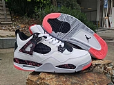Air Jordan 4 Hot Lava 2019 Mens Retro Jordans 4s Shoes SD9,baseball caps,new era cap wholesale,wholesale hats