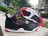 Air Jordan 4 Retro 2019 Mens Retro Jordans 4s Shoes SD10,baseball caps,new era cap wholesale,wholesale hats