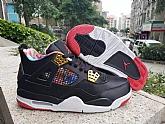 Air Jordan 4 Retro 2019 Mens Retro Jordans 4s Shoes SD10,baseball caps,new era cap wholesale,wholesale hats