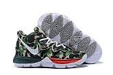 Nike Kyrie 5 Shoes Mens Kyrie Irving Sneakers SD1,baseball caps,new era cap wholesale,wholesale hats