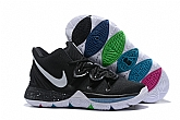 Nike Kyrie 5 Shoes Mens Kyrie Irving Sneakers SD10,baseball caps,new era cap wholesale,wholesale hats