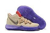 Nike Kyrie 5 Shoes Mens Kyrie Irving Sneakers SD11,baseball caps,new era cap wholesale,wholesale hats