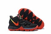 Nike Kyrie 5 Shoes Mens Kyrie Irving Sneakers SD12,baseball caps,new era cap wholesale,wholesale hats
