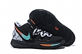 Nike Kyrie 5 Shoes Mens Kyrie Irving Sneakers SD13,baseball caps,new era cap wholesale,wholesale hats