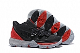 Nike Kyrie 5 Shoes Mens Kyrie Irving Sneakers SD16,baseball caps,new era cap wholesale,wholesale hats