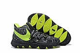 Nike Kyrie 5 Shoes Mens Kyrie Irving Sneakers SD20,baseball caps,new era cap wholesale,wholesale hats