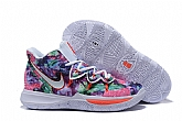 Nike Kyrie 5 Shoes Mens Kyrie Irving Sneakers SD5,baseball caps,new era cap wholesale,wholesale hats