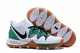 Nike Kyrie 5 Shoes Mens Kyrie Irving Sneakers SD6,baseball caps,new era cap wholesale,wholesale hats