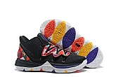 Nike Kyrie 5 Shoes Mens Kyrie Irving Sneakers SD7,baseball caps,new era cap wholesale,wholesale hats