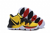 Nike Kyrie 5 Shoes Mens Kyrie Irving Sneakers SD8,baseball caps,new era cap wholesale,wholesale hats