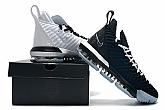 Nike LeBron 16 Shoes 2019 Mens Nike Lebrons James 16s Basketball Shoes XY41,baseball caps,new era cap wholesale,wholesale hats