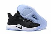 Nike PG 3 Mens Basketball Shoes SD1,baseball caps,new era cap wholesale,wholesale hats