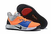 Nike PG 3 Mens Basketball Shoes SD2,baseball caps,new era cap wholesale,wholesale hats