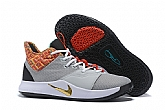 Nike PG 3 Mens Basketball Shoes SD3,baseball caps,new era cap wholesale,wholesale hats