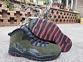 Air Jordan 10 Woodland Camo 2019 Mens Retro Jordans 10s Shoes SD2,baseball caps,new era cap wholesale,wholesale hats