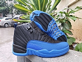 Air Jordan 12 Game Royal 2019 Mens Retro Jordans 12s Shoes XY4,baseball caps,new era cap wholesale,wholesale hats