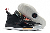Air Jordan 33 Mens Retro Jordans 33s Shoes SD9,baseball caps,new era cap wholesale,wholesale hats