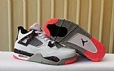 Air Jordan 4 Hot Lava 2019 Mens Retro Jordans 4s Shoes SD13,baseball caps,new era cap wholesale,wholesale hats