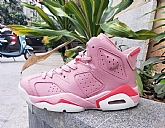 Air Jordan 6 Tinker 2019 Girl Womens Retro Jordans 6s Shoes SD1,baseball caps,new era cap wholesale,wholesale hats